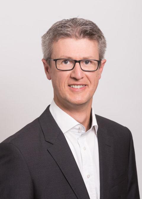 Peter Ollek - Baader & Heins